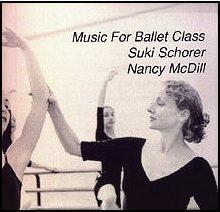 suki-schorer-dvd-music-for-ballet-class-9432d