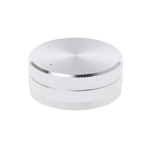 BIlinli 40x16.5mm Potentiometer ...