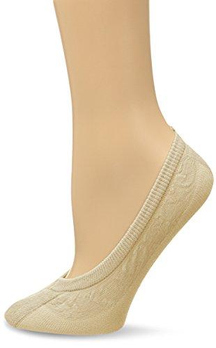 Goodhew Women's Super Low Socks