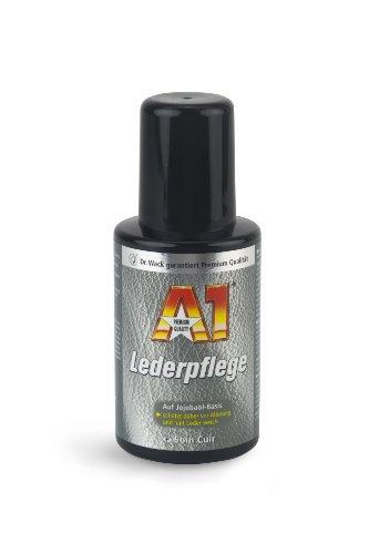 A1 Lederpflege, 250 ml (#2510)