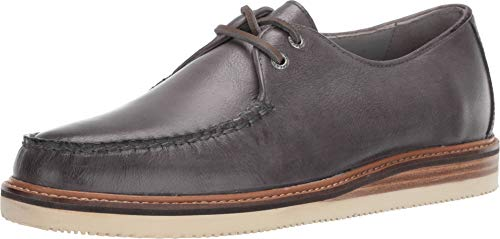 Sperry Gold Cup (Sperry Top-Sider Gold Cup Captain's Leather Oxford Men)