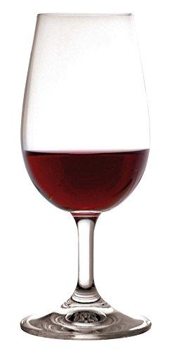 L'Atelier du Vin 081252-7 - Verres de dégustation 45/65 - Boîte de 2 Verres