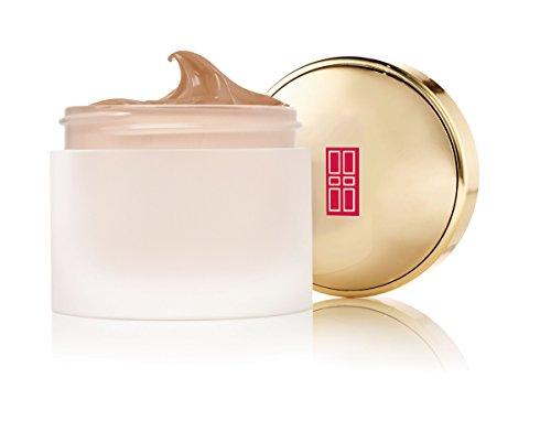 Elizabeth Arden Lift & Firm Make-Up, Beige, 1er Pack (1 x 30 ml) -