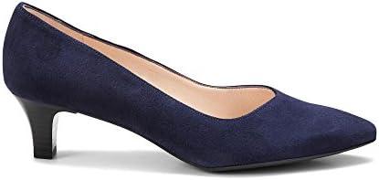 Peter Kaiser Eika - Zapatos de vestir de Piel para mujer