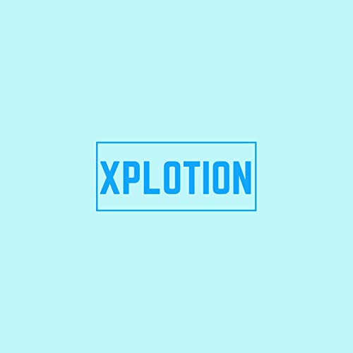 Xplotion