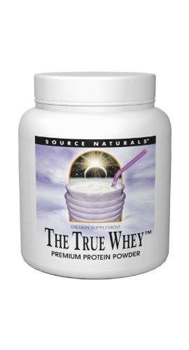 the-true-whey-premium-protein-powder-by-source-naturals