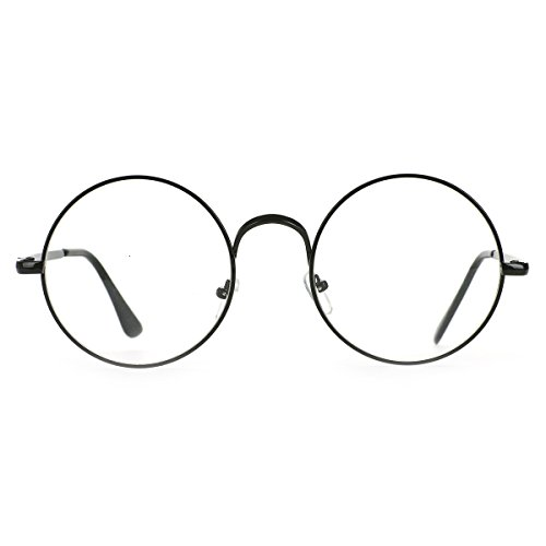 Harry Potter Brille (Kinder Lehrer Kostüm)
