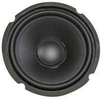 MCM AUDIO SELECT Speaker, Poly Cone 6.5