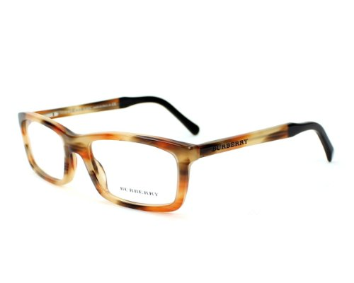 Burberry Brille BE2117 3334