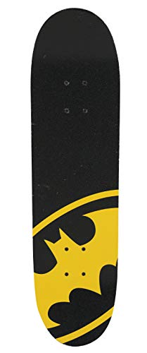 Unbekannt Batman Skateboard (Skateboard Deck Batman)