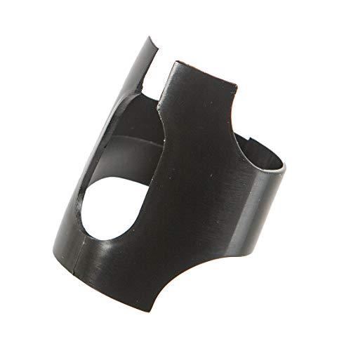 T2 Isolierring für Lenkrohr BUS-ok Exklusive Eigenproduktion Verglnr. 211415599