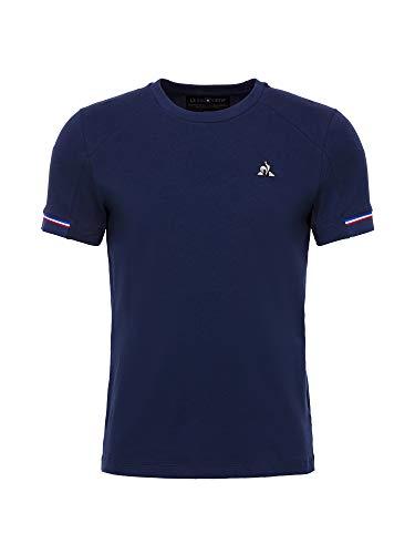 Le Coq Sportif T-Shirt Tech