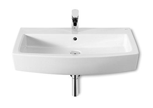 Mejores lavabos suspendidos para el baño: qué lavabo ...