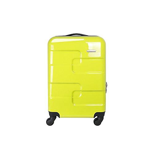 lifetime-warranty-vesgantti-lightweight-suitcase-hardshell-travel-luggage-4-wheels-suitcase-carry-on