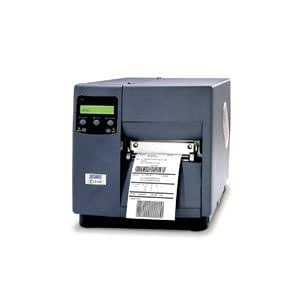 Datamax I-4308 Direct Thermal Printer/Thermal Transfer Printer CSO EU/UK 300DPI DNET 3HUB | DMX-R230036000Y07