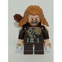 LEGO La Hobbit: Fili La Enano Minifigura