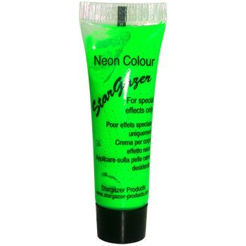 stargazer-face-body-paint-tube-neon-green-10ml-by-stargazer-english-manual