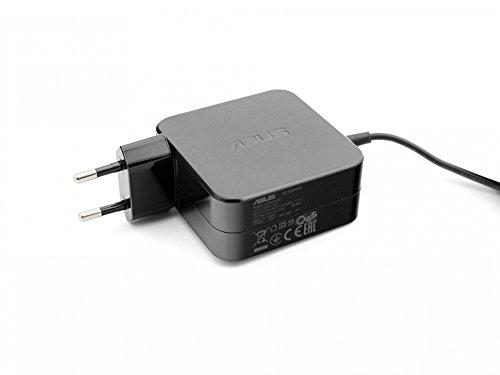 ASUS Computer Netzteil für Asus UX31A Zenbook Prime Serie (45W - Wallplug EU original)