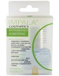 Impala complexe de vitamines N13