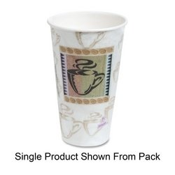 dixier-hot-cups-paper-16-oz-coffee-dreams-design-500-carton-sold-as-1-carton-provides-excellent-insu