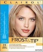 clairol-nice-n-easy-frost-tip-ultra-blonde-highlights-conditioning-creme-formula-creme-1-ea-by-clair