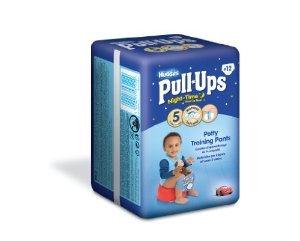 premium-quality-huggies-night-time-pull-ups-disney-cars-design-nappies-boys-size-5-medium-24-40-lbs-