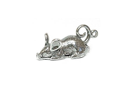 retro-charms-vintage-finished-sterling-silver-925-opening-cat-in-mouse-charm-reveal-a-cat-inside-the