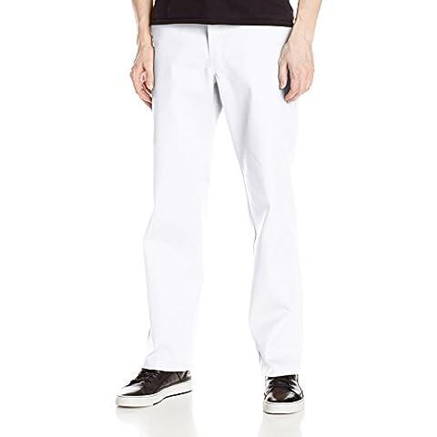Dickies Hose Orgnl 874work Pants - Pantalones para hombre