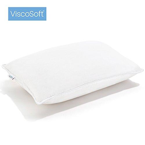 almohada-plumas-de-espuma-con-memoria-de-forma-algodon-40-x-60-cm
