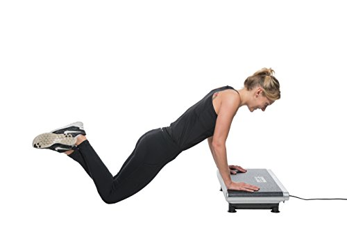 31Gv3gDOCcL - Motive Fitness by U.N.O. OP1/30 Lo-Line Energy Plate