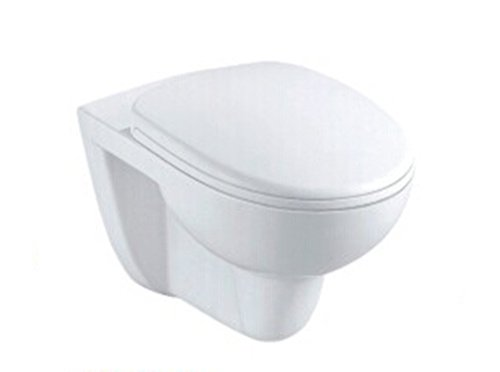 ra-new-beautiful-ideal-ceramic-modern-white-hanging-wc-figaro-toilet-seat