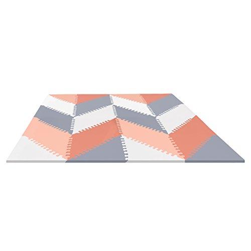 Skip-Hop-Playspot-Alfombra-color-gris-melocotn