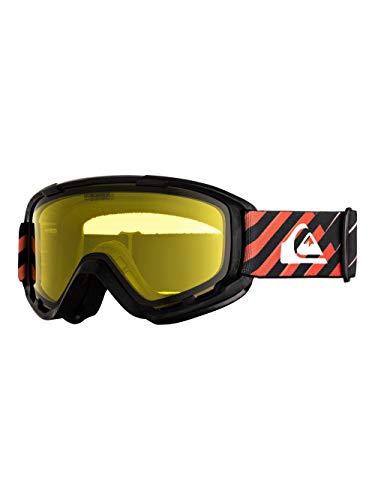 Quiksilver Sherpa Bad Weather-Máscara Snowboard/Esquí