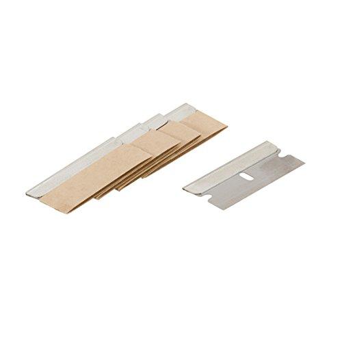 suki-ersatzklingen-glasschaber-5-stuck-1801332