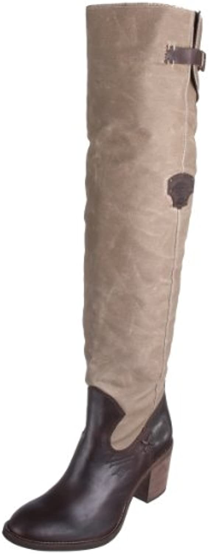 Donna   Uomo Tommy Hilfiger Stivali Donna Donna Donna Design ricco Negozio di esportazione online Scarpe leggere | Fashionable  | Scolaro/Signora Scarpa  2abffd