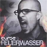 Feuerwasser (Limited Edition)