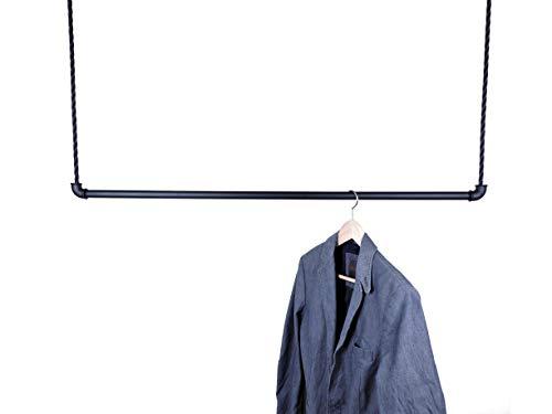 Kleiderstangen kaufen u bestseller im Überblick testigel