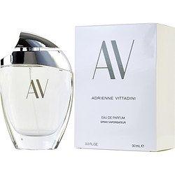 AV by Adrienne Vittadini Eau De Parfum-Spray 5ml -