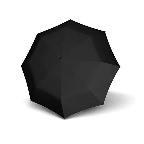 Knirps T703, schwarz (schwarz) - 9637031000