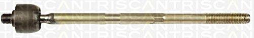 Triscan 850027202 Axialgelenk Spurstange