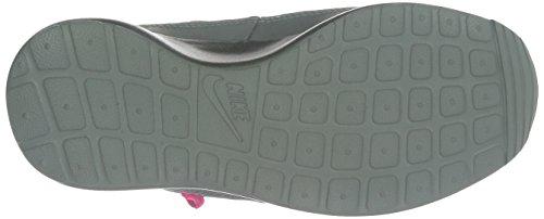 Nike Sportswear Roshe Run phorex Flash sneaker Boot cbkoa Grigio (grigio)