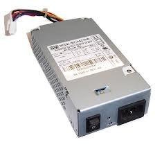 Astec Power Supply CISCO 34-1609-02 Astec AA21430 50W AC/DC Power Supply CNP3AC0BAA (Cisco Power Dc Supply)