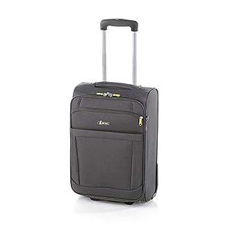 John Travel 751208 2019 Maleta, 70 cm, 30 litros