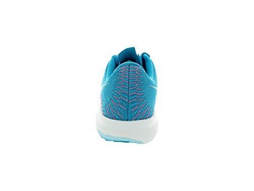 Flex Fury Nike Damen Mod.705299 LAGOON/WHT-IC CB BL-CLRWTR