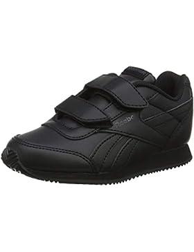 Reebok Royal Cljog 2 2v, Zapatillas de Deporte Unisex niños