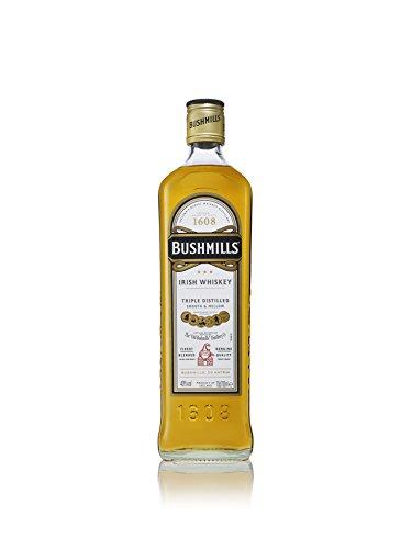 bushmills-original-whiskey-70-cl