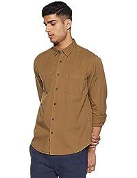 c8ddb21e0bc Indian Terrain Men s Shirts Online  Buy Indian Terrain Men s Shirts ...
