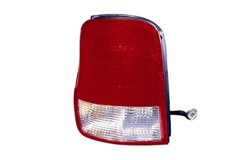 kia-sedona-replacement-tail-light-assembly-driver-side-by-autolightsbulbs