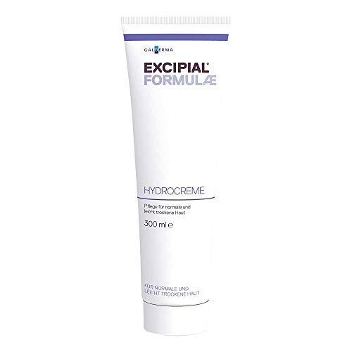 Excipial Hydrocreme 300 ml