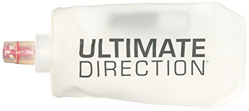 hidrapack-ultimate-direction-clear-14-oz-420-ml